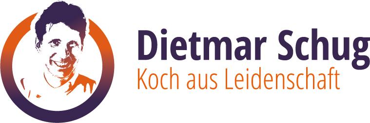 Grillmeister 🥩 Mietkoch & Privatkoch aus Köln