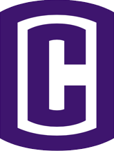 Canvasco Logo